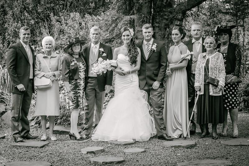 Blyth Wedding-282.jpg