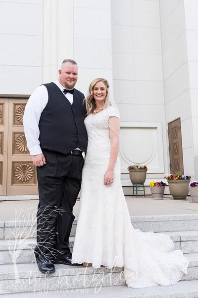 wlc  Krachel Wedding 44 2018.jpg