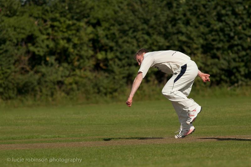 110820 - cricket - 320.jpg