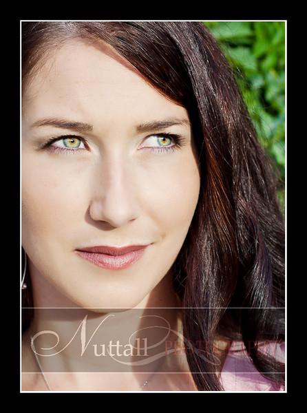 Kellie Beauty 23.jpg