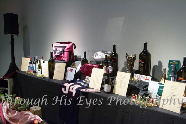 Wine Auction 1-18-18