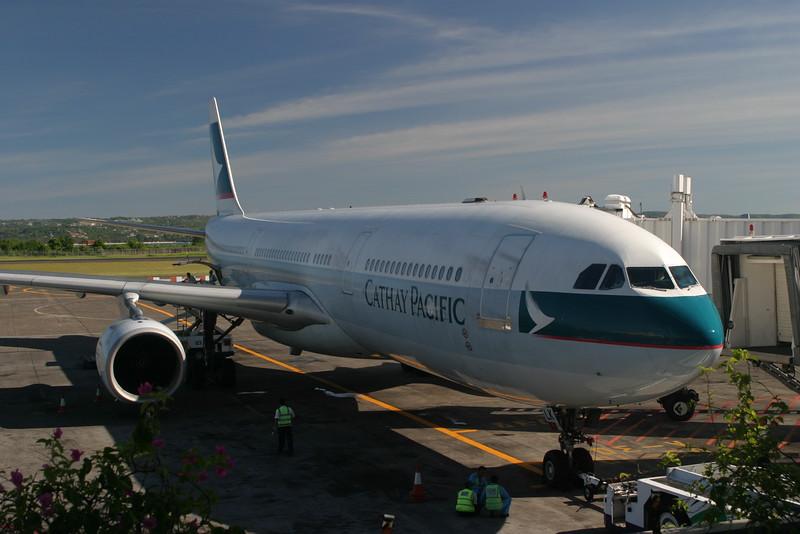 IN661-airport.JPG
