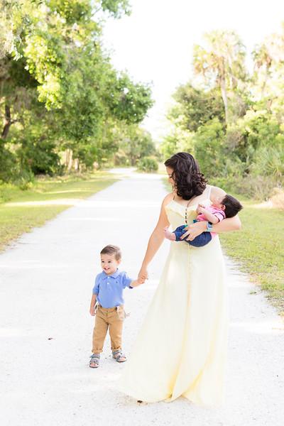 Motherhood Session-15.jpg