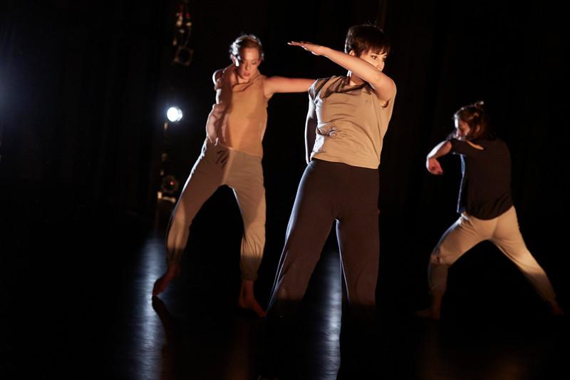Kizuna Dance Tech Rehearsal104.jpg