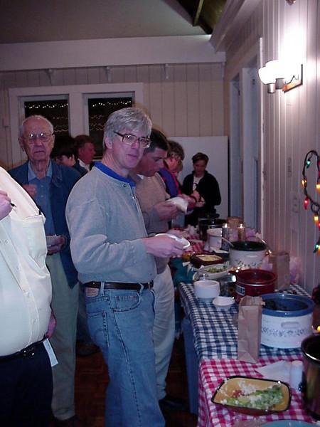 Chili Supper 2005 010.JPG