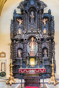 Lima_Cathedral_2792