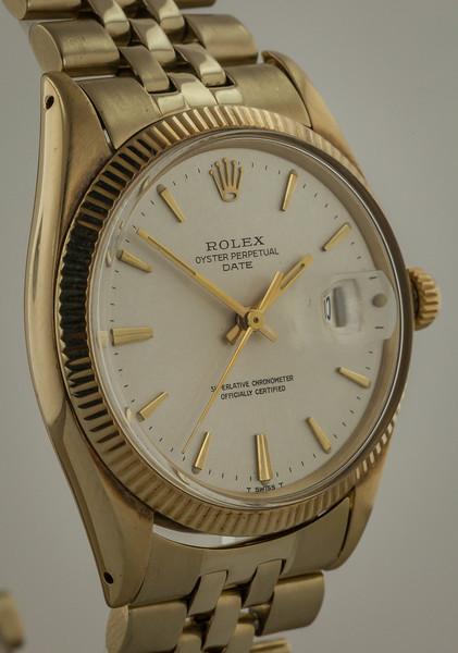 Jewelry & Watches-165.jpg