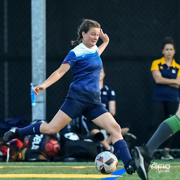 08.28.2018 - 191202-0400 - 2436 - Humber Women's Pre Season Game 2.jpg