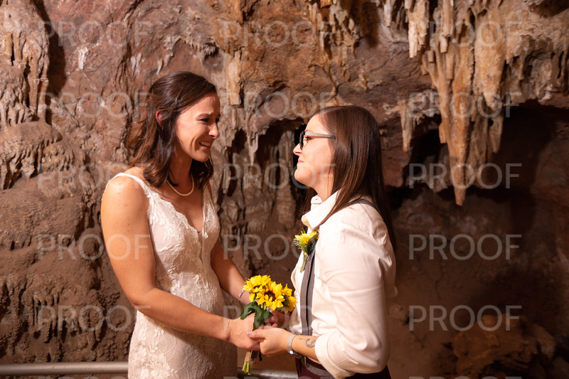 20191024-wedding-colossal-cave-179.jpg