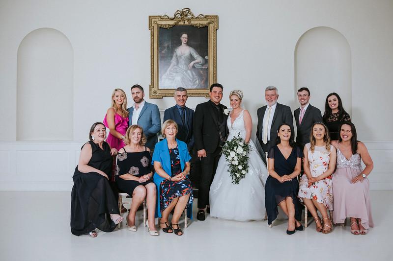 The Wedding of Kaylee and Joseph  - 497.jpg