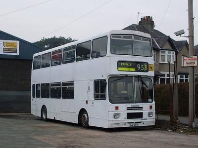 Cumbria 2011
