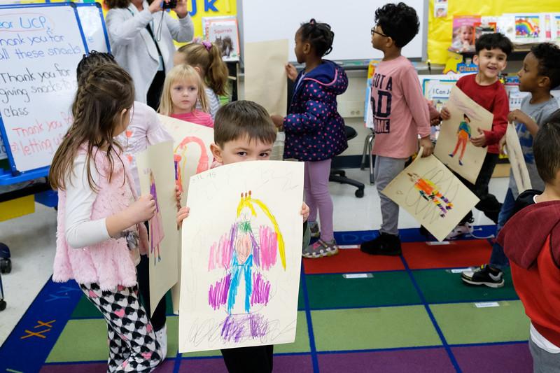 20181127 157 Kindergarten Grace Art.jpg