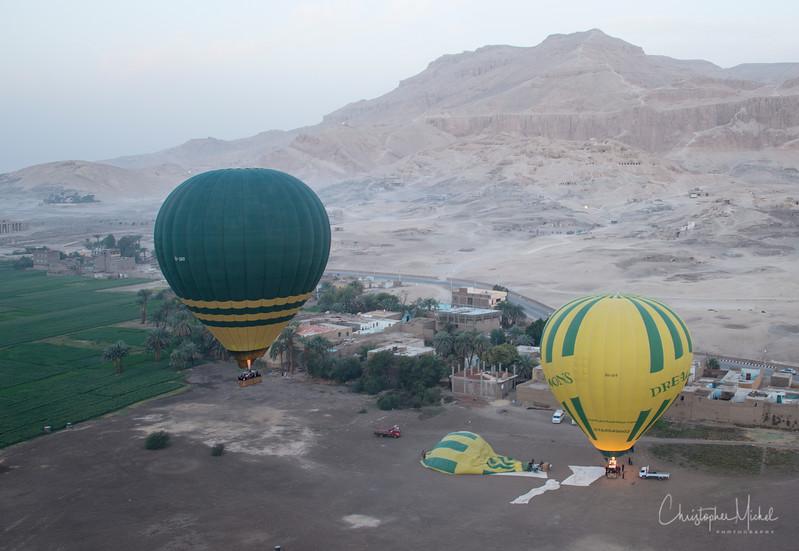 balloon_20130226_2290.jpg
