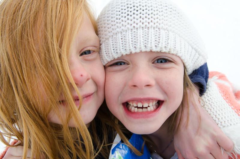 20121219_Winter_0020.jpg