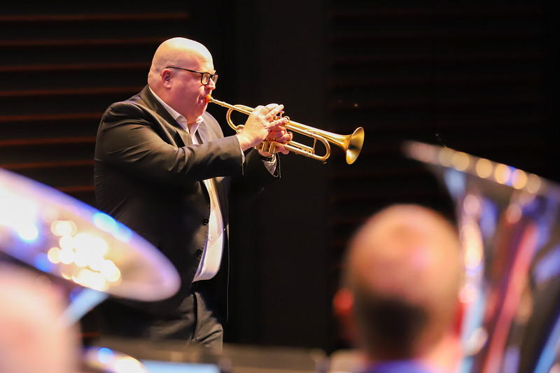 20191109 US Open Brasss Band Championshios-7218.jpg