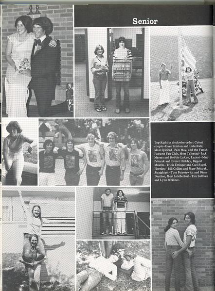 1977-07.jpg