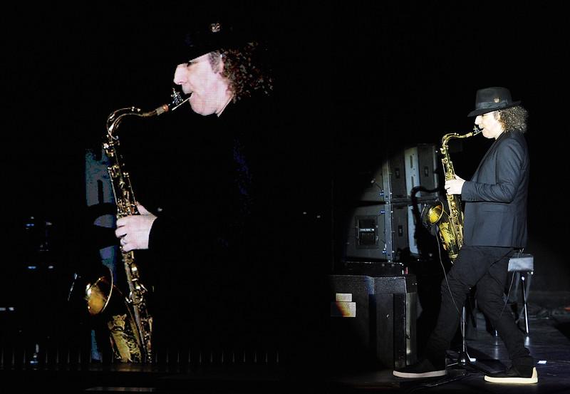jazz festival 101417-230.jpg