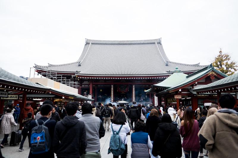 2019-12-21 Japan-38.jpg
