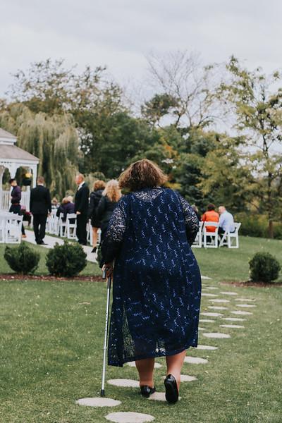 Swanson Wedding-203.jpg