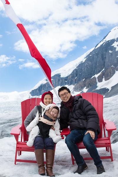 Banff 2016-5478.jpg