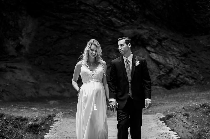 salmon-arm-wedding-photographer-highres-2862.jpg