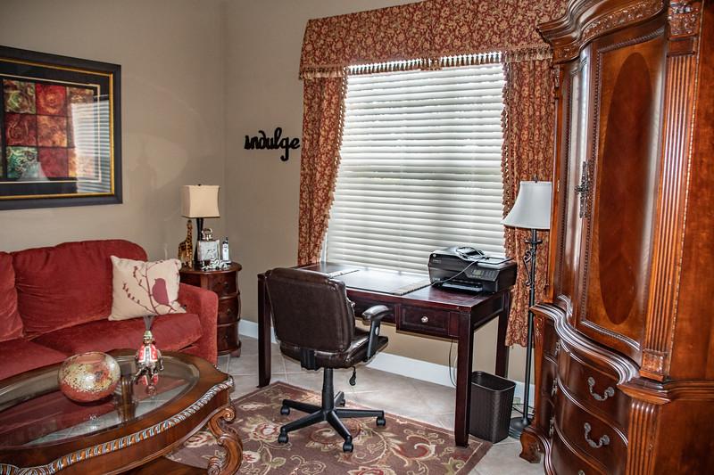 Retirement Home-DSC_0936-071.jpg
