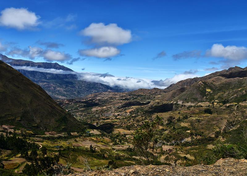 BOV_1331-7x5-Bolivia.jpg