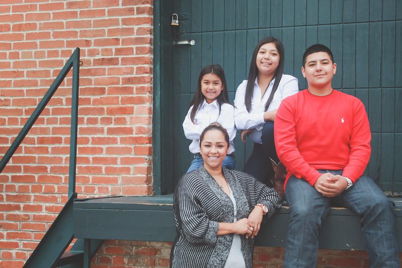 LOZANO FAMILY FALL MINI SESSION EDITED-25.JPG
