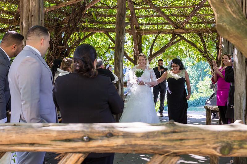 Central Park Wedding - Jessica & Reiniel-61.jpg