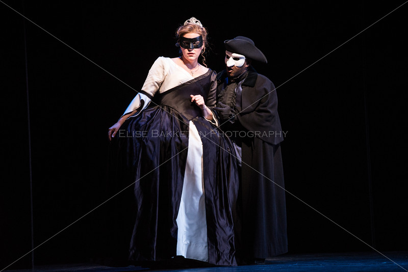 Don Giovanni 10/15/14