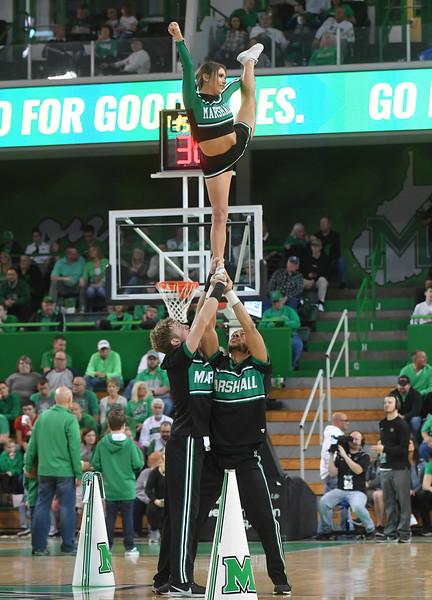 cheerleaders1890.jpg