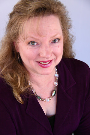 Cindy Rayfield