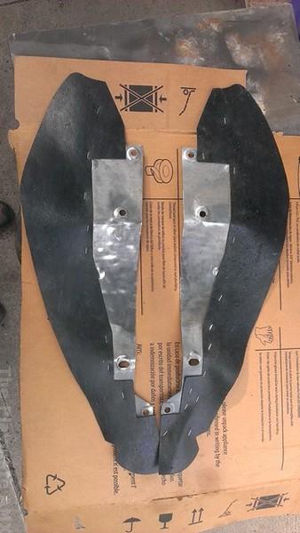012614 Fender Seals