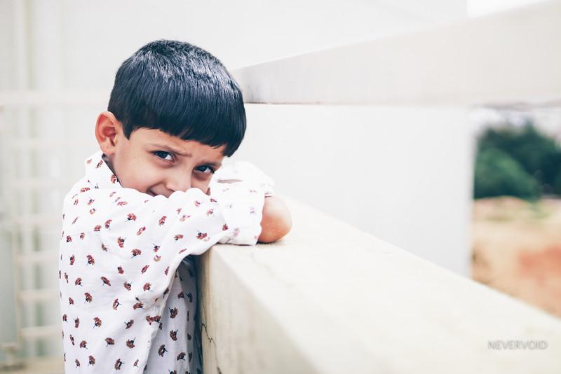 baby-kids-portfolio-photoshoot-33.jpg