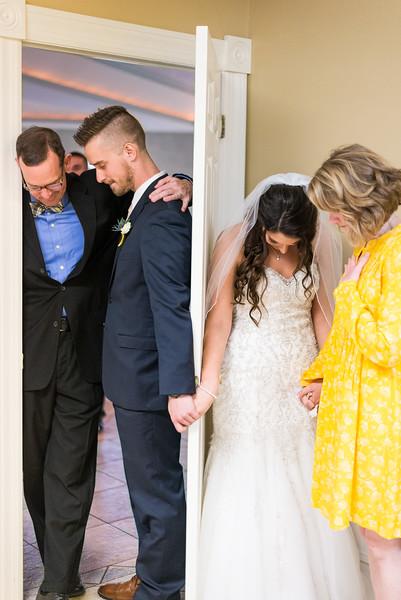 KAYLA & JACK WEDDING-195.jpg