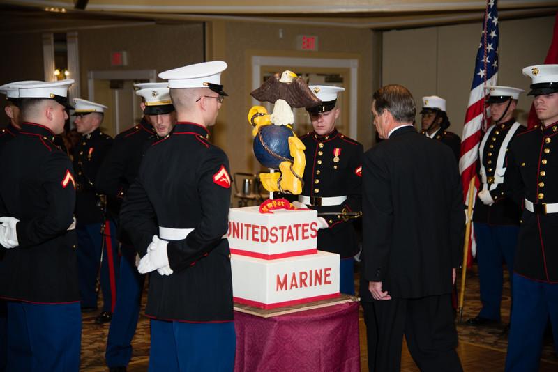 Marine Ball 2013-164.jpg