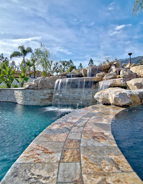 1120 Martingale Way Rancho Cucamonga pool (31).jpg