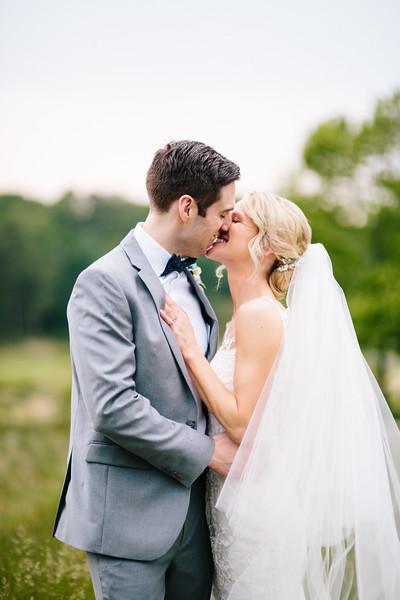 Kira and Kevin Wedding Photos-400.jpg