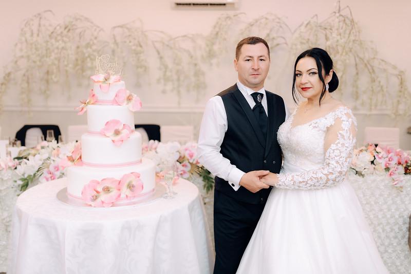 Wedding-1434.jpg