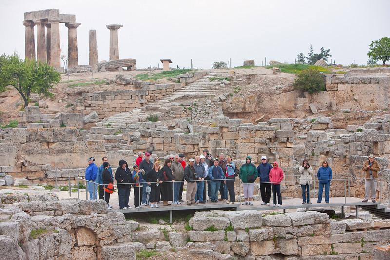 Greece-4-2-08-32869.jpg