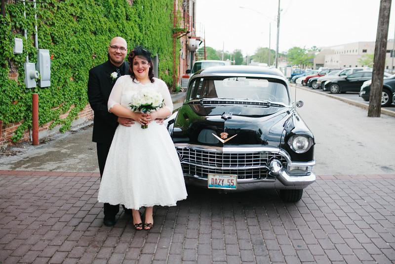 Le Cape Weddings_Natalie + Joe-336.jpg