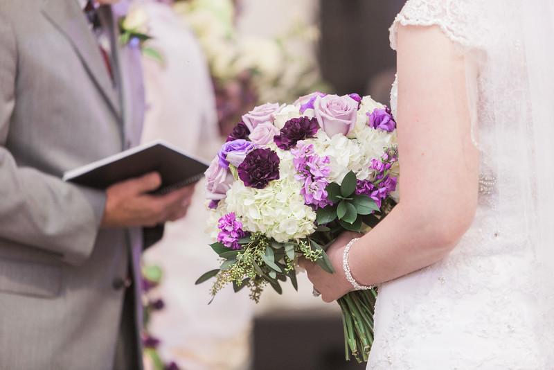 ELP1104 Amber & Jay Orlando wedding 1678.jpg