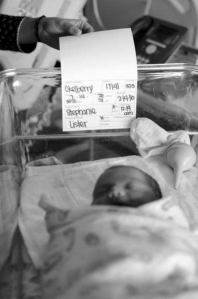 Baby Gavin BW-10.jpg