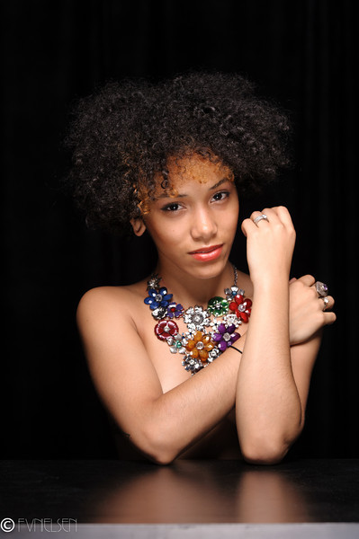 Kelsey Rodregez Alves