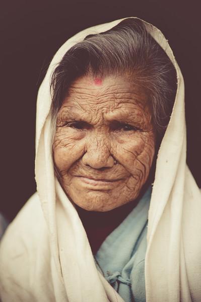 India 178.jpg