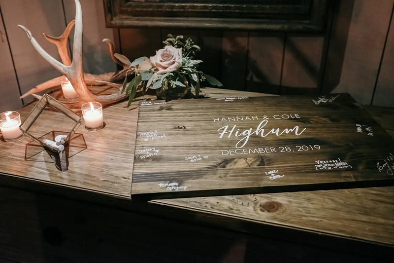 Highum-Wedding-443.jpg