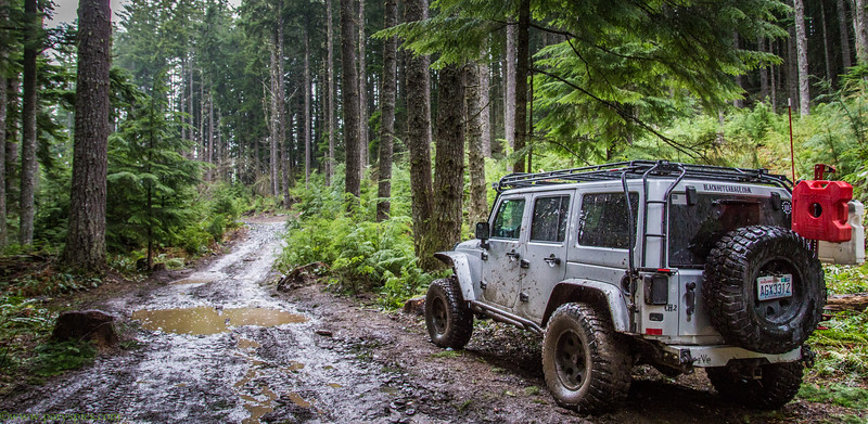 Blackout-jeep-club-elbee-WA-western-Pacific-north-west-PNW-ORV-offroad-Trails-268.jpg