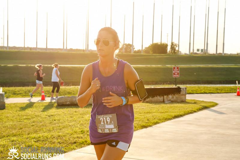 National Run Day 5k-Social Running-2767.jpg