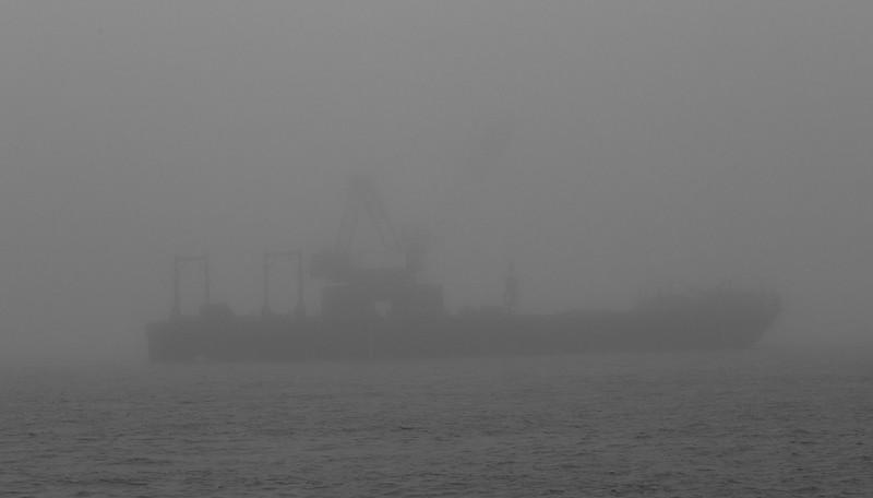 Ghost ship-3781.jpg