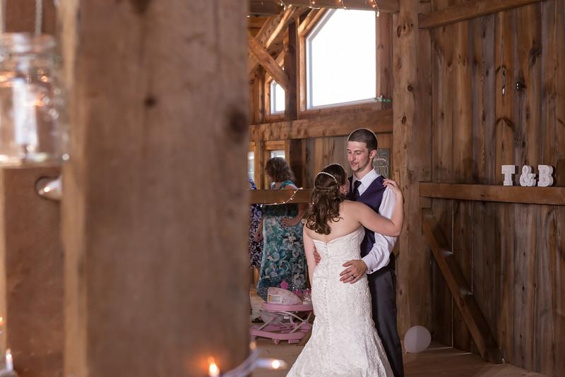 Tasha and Brandon Wedding-279.jpg